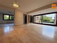 Image 12 : Villa IN 3001 HEVERLEE (Belgium) - Price 799.000 €