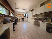 Image 11 : Villa IN 3001 HEVERLEE (Belgium) - Price 799.000 €
