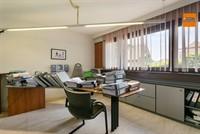 Image 10 : Villa IN 3001 HEVERLEE (Belgium) - Price 799.000 €