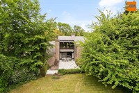 Image 2 : Property with character IN 3001 HEVERLEE (Belgium) - Price 975.000 €