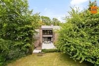 Image 2 : Villa IN 3001 HEVERLEE (Belgium) - Price 799.000 €