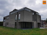 Image 4 : Apartment IN 2230 HERSELT (Belgium) - Price 300.000 €
