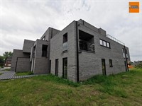 Image 5 : Apartment IN 2230 HERSELT (Belgium) - Price 265.000 €