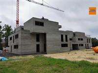 Image 5 : Projet immobilier Aarschotsesteenweg 81 blok 1,2 en 3 Herselt à HERSELT (2230) - Prix de 255.000 € à 300.000 €