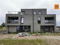 Image 2 : Projet immobilier Aarschotsesteenweg 81 blok 1,2 en 3 Herselt à HERSELT (2230) - Prix de 255.000 € à 300.000 €