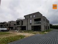 Image 1 : Projet immobilier Aarschotsesteenweg 81 blok 1,2 en 3 Herselt à HERSELT (2230) - Prix de 255.000 € à 300.000 €