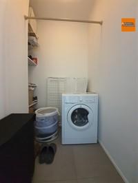 Image 15 : Apartment IN 3000 Leuven (Belgium) - Price 1.075 €