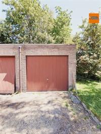 Image 21 : Ground floor IN 3020 HERENT (Belgium) - Price 875 €