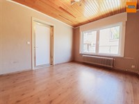 Image 15 : Ground floor IN 3020 HERENT (Belgium) - Price 875 €