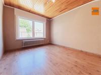 Image 14 : Ground floor IN 3020 HERENT (Belgium) - Price 875 €
