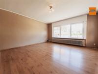 Image 3 : Ground floor IN 3020 HERENT (Belgium) - Price 875 €