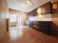 Image 6 : Ground floor IN 3020 HERENT (Belgium) - Price 875 €