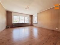 Image 2 : Ground floor IN 3020 HERENT (Belgium) - Price 875 €