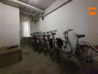 Foto 14 : Studio(s) in 3010 KESSEL-LO (België) - Prijs € 495