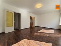 Foto 2 : Studio(s) in 3010 KESSEL-LO (België) - Prijs € 495