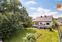 Image 35 : House IN 1820 PERK (Belgium) - Price 469.000 €