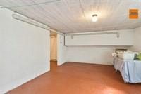 Image 28 : House IN 1820 PERK (Belgium) - Price 469.000 €