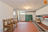 Image 27 : House IN 1820 PERK (Belgium) - Price 469.000 €