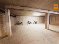 Foto 23 : Appartement in 1933 STERREBEEK (België) - Prijs € 1.150