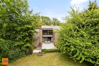 Image 44 : Property with character IN 3001 HEVERLEE (Belgium) - Price 975.000 €