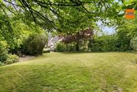 Image 36 : Villa IN 3001 HEVERLEE (Belgium) - Price 799.000 €
