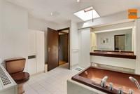 Image 24 : Villa IN 3001 HEVERLEE (Belgium) - Price 799.000 €