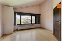 Image 21 : Villa IN 3001 HEVERLEE (Belgium) - Price 799.000 €