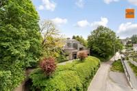 Image 8 : Villa IN 3001 HEVERLEE (Belgium) - Price 799.000 €