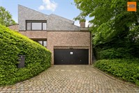 Image 7 : Property with character IN 3001 HEVERLEE (Belgium) - Price 975.000 €