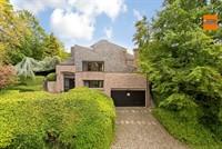 Image 4 : Villa IN 3001 HEVERLEE (Belgium) - Price 799.000 €