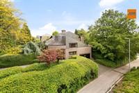 Image 1 : Villa IN 3001 HEVERLEE (Belgium) - Price 799.000 €