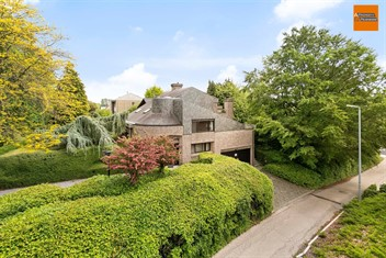 Property with character IN 3001 HEVERLEE (Belgium) - Price 975.000 €