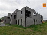 Image 4 : Projet immobilier Aarschotsesteenweg 81 blok 1,2 en 3 Herselt à HERSELT (2230) - Prix de 255.000 € à 300.000 €