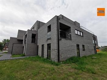 Appartement in 2230 HERSELT (België) - Prijs € 255.000