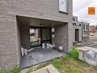 Image 3 : Appartement à 2230 HERSELT (Belgique) - Prix 270.000 €