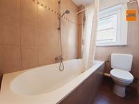 Image 13 : Ground floor IN 3020 HERENT (Belgium) - Price 875 €