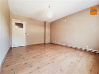 Image 9 : Ground floor IN 3020 HERENT (Belgium) - Price 875 €