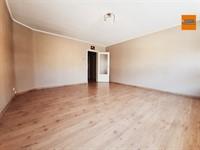 Image 5 : Ground floor IN 3020 HERENT (Belgium) - Price 875 €