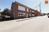 Image 1 : Ground floor IN 3020 HERENT (Belgium) - Price 875 €