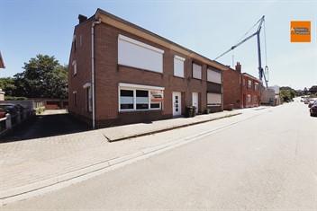 Ground floor IN 3020 HERENT (Belgium) - Price 875 €