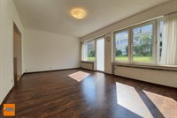 Foto 1 : Studio(s) in 3010 KESSEL-LO (België) - Prijs € 495