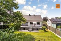 Image 34 : House IN 1820 PERK (Belgium) - Price 469.000 €