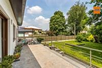Image 30 : House IN 1820 PERK (Belgium) - Price 469.000 €