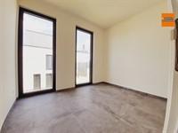 Foto 16 : Appartement in 1933 STERREBEEK (België) - Prijs € 1.150