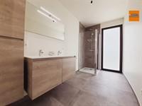 Image 14 : Apartment IN 1933 STERREBEEK (Belgium) - Price 1.150 €