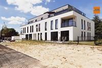 Image 1 : Apartment IN 1933 STERREBEEK (Belgium) - Price 1.150 €