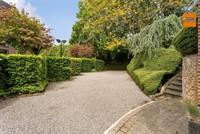 Image 39 : Villa IN 3001 HEVERLEE (Belgium) - Price 799.000 €
