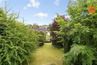 Image 40 : Villa IN 3001 HEVERLEE (Belgium) - Price 799.000 €