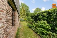 Image 38 : Villa IN 3001 HEVERLEE (Belgium) - Price 799.000 €