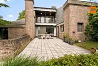 Image 35 : Villa IN 3001 HEVERLEE (Belgium) - Price 799.000 €